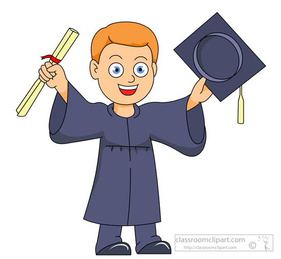 student-holds-diploma-cap-in-hands.jpg