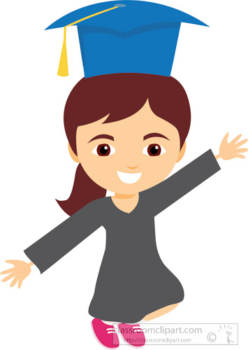 student-jumping-up-in-air-graduation-clipart.jpg