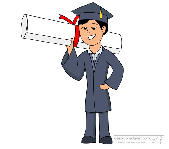 student-large-dilpoma-graduation-degree.jpg
