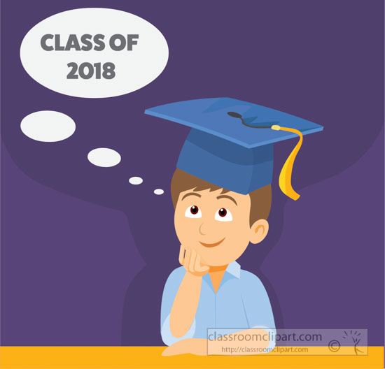 student-thinking-about-graduation-class-2018-clipart.jpg