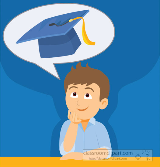 student-thinking-about-graduation-clipart-6a.jpg