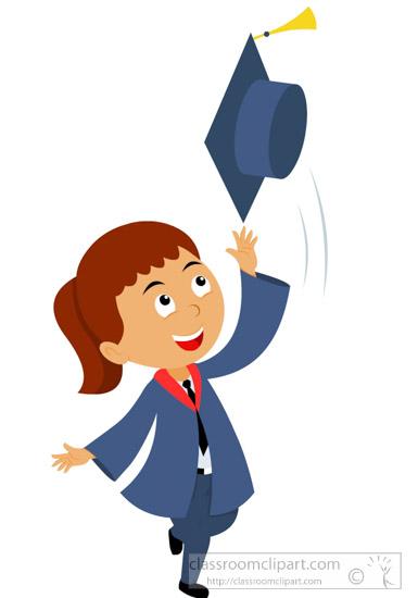 student-tosing-cap-celebrating-graduation-clipart.jpg