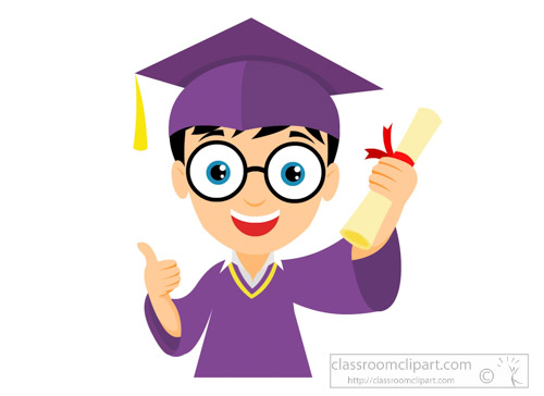 student-wearing-cap-gown-thumbs-up-sign-with-diploma-clipart.jpg