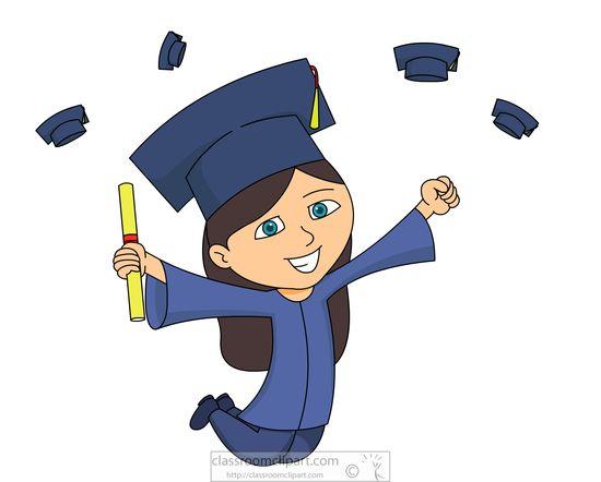 student_holding_degree-clipart.jpg