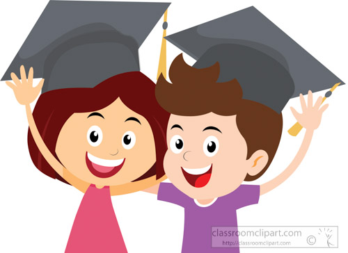 two-friends-waving-smiling-about-graduation-clipart.jpg