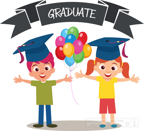 two-students-celebrating-graduation-with-balloons-wearing-graduation-caps-clipart.jpg
