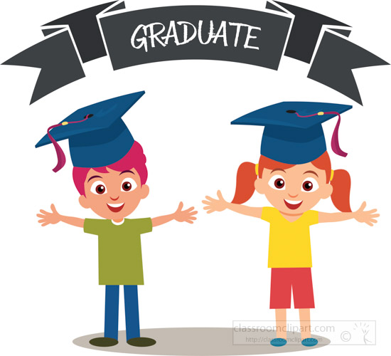 two-students-wearing-grad-cap-with-graduate-banner-clipart.jpg