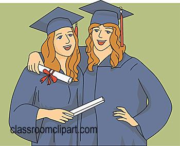 two_female_graduates_15.jpg
