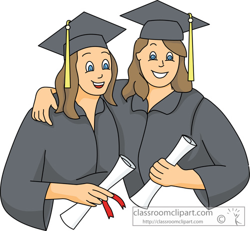 two_girls_with_cap_gown_graduation_06.jpg