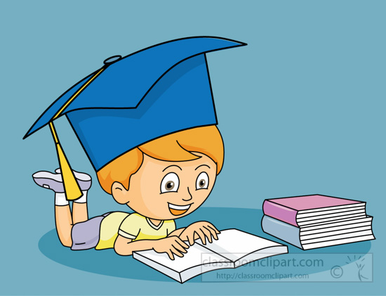 young-child-wearing-graduation-cap-while-reading-books-clipart.jpg