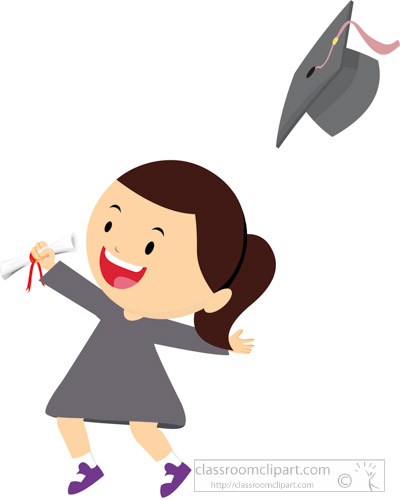 young-girl-holding-diploma-throws-cap-clipart.jpg