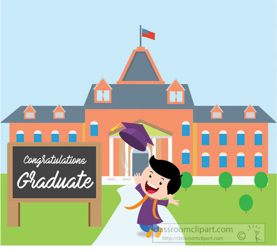 young-graduate-in-front-of-school-throwing-cap-in-air-clipart-4189.jpg
