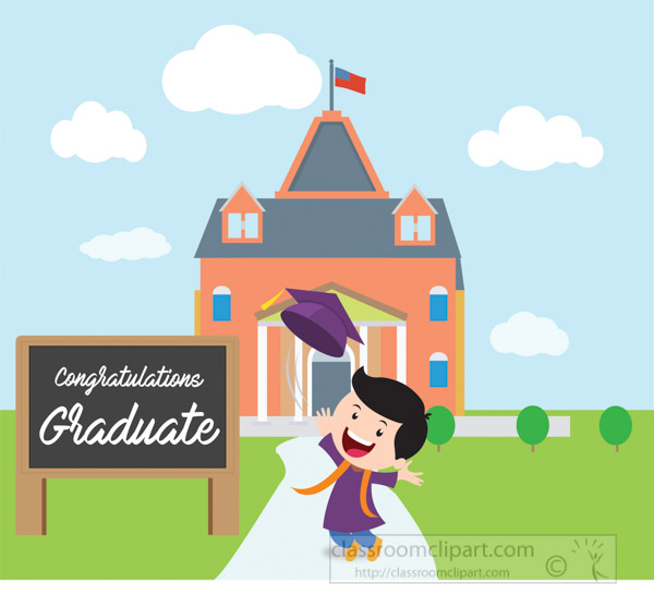 young-graduate-in-front-of-school-throwing-cap-in-air-clipart.jpg