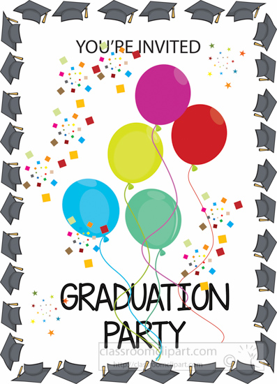 your-invited-graduation-party-balloons-clipart.jpg