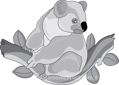 Koala_bear_212_2_gray.jpg
