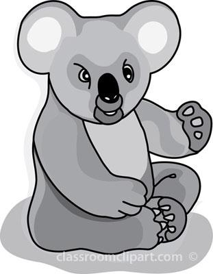 Koala_bear_212_3_gray.jpg