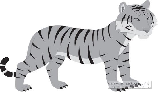 baby-bengal-tiger-gray-clipart.jpg