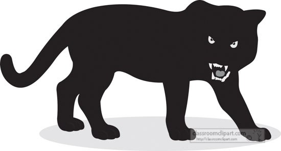 black-panther-gray-clipart.jpg