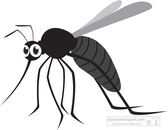 blood-sucking-mosquito-insect-gray-clipart.jpg
