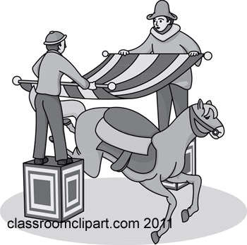 circus-performer-with-jumping-horse-gray.jpg
