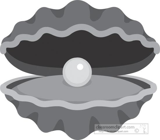 clam-shell-marine-animal-gray-clipart.jpg