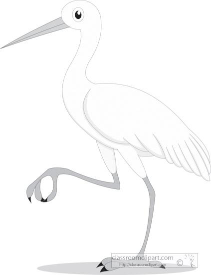 crane-bird-gray-clipart.jpg