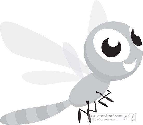 cute-cartoon-style-green-dragonfly-insect-gray-clipart.jpg