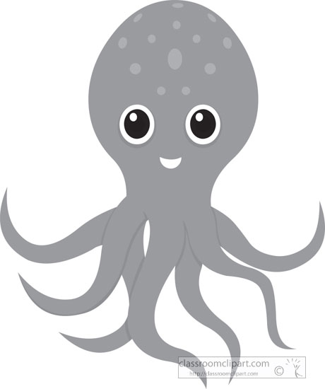 cute-pink-cartoon-style-octopus-gray-clipart.jpg