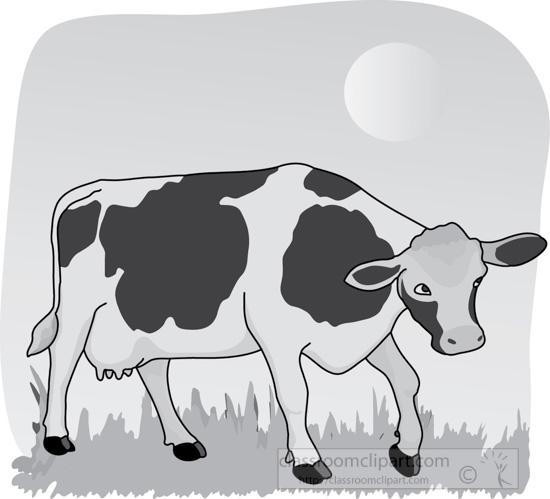 diary_cow_3A_gray.jpg
