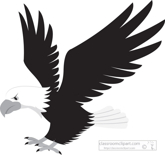 eagle-wing-span-bird-gray-clipart.jpg