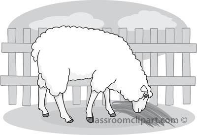 eating_sheep_gray.jpg