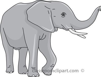 elephant_grayscale_04_22812.jpg