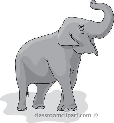 elephant_grayscale_05_22812.jpg