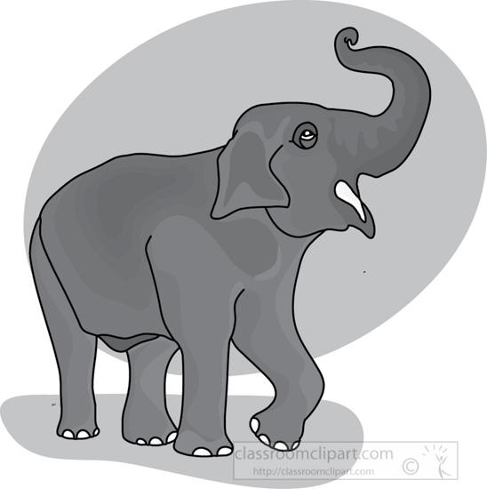 elephant_sun_background_gray.jpg