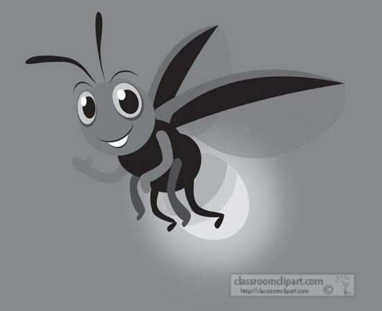 firefly-cartoon-character-insect-gray-clipart.jpg