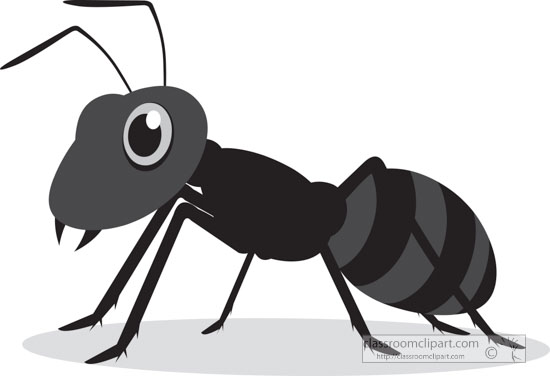 gray-clipart-cartoon-style-insect-red-ant.jpg
