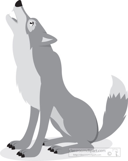 gray-clipart-of-howling-gray-wolf.jpg