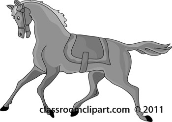 gray-galloping-horse.jpg