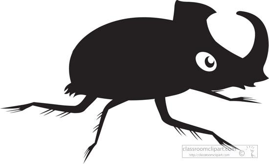 large-horned-rhinoceros-beetle-gray-clipart.jpg