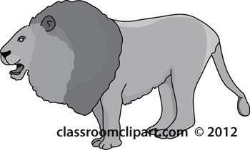 lion_standing_4_212_gray.jpg