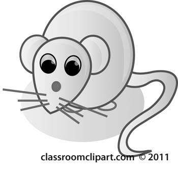 mouse-23B-gray.jpg
