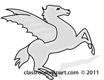 pegaus-in-flight-2bcs-gray.jpg