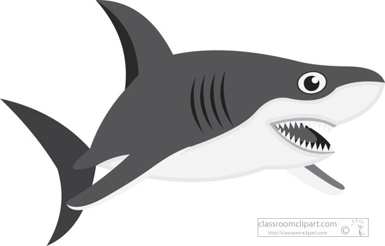 predatory-shark-sharp-teeth-gray-clipart.jpg