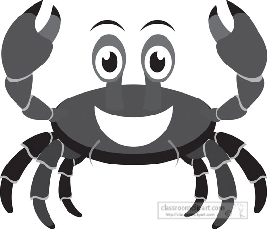 red-crab-marine-animal-gray-clipart-818.jpg