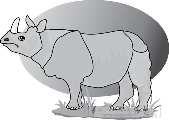 rhinoceros_327_1b_gray.jpg