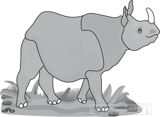 rhinoceros_327_2A_gray.jpg