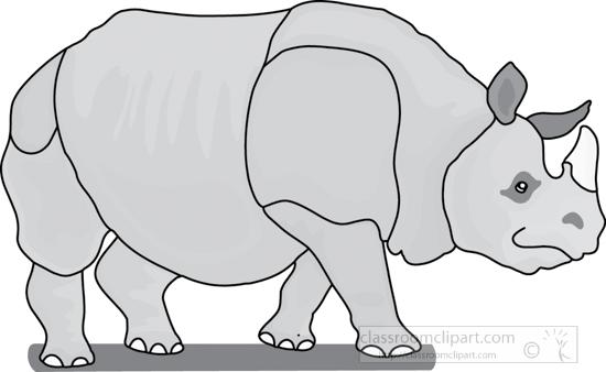 rhinoceros_327_3A_gray.jpg