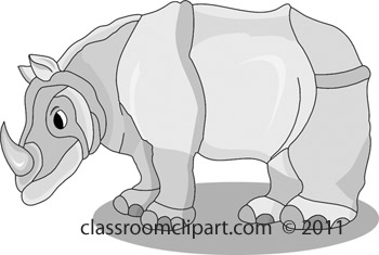 rhinoceros_411E.jpg