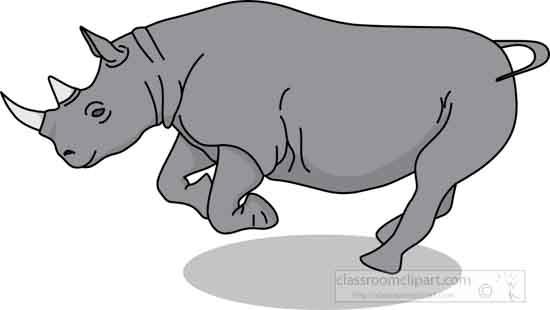 rhinoceros_grayscale_02_22912.jpg