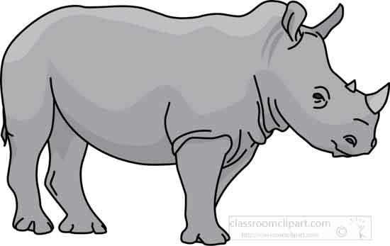 rhinoceros_grayscale_03_22912.jpg